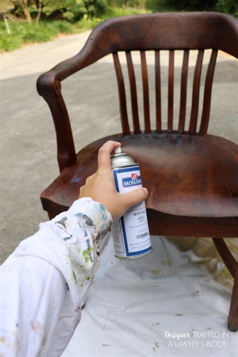 refinish  wooden furniture  smart diys