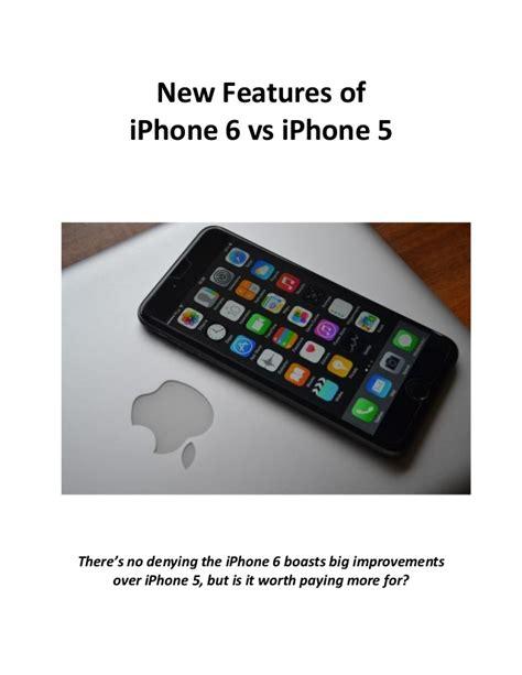 iphone 6 vs iphone 5 official iphone unlock iphone 5s vs iphone 6