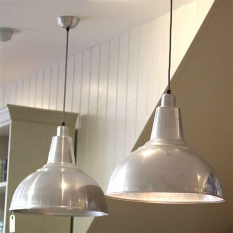 ceiling lights for kitchen ideas 56 large aluminium 39 kitchen 39 ceiling l h42 d45