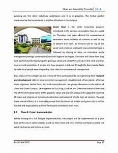 My Country Sri Lanka Essay English Essay On Green Earth Clean Earth A Modest Proposal Essay Topics also Sample Essay Paper Essay On Green Earth Dissertation Completion Fellowship Msu Essay On  Proposal Essay Examples
