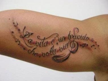 Tatuaggio Interno Coscia by Tatuaggi Sul Braccio Ma Quanto Fanno Passionetattoo