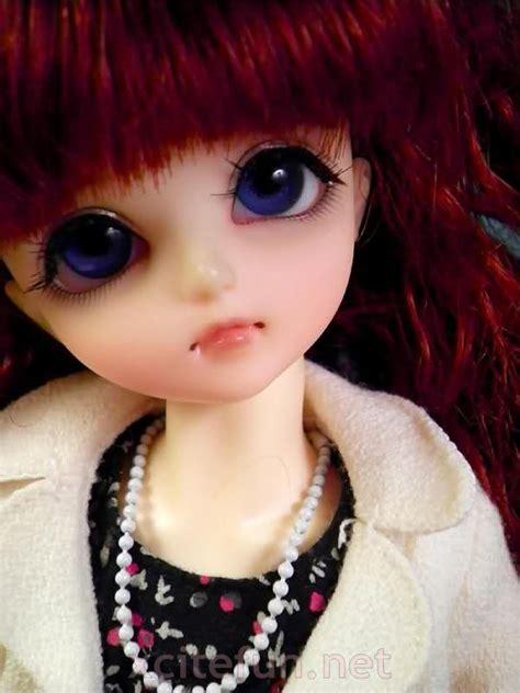 lovely doll xcitefunnet