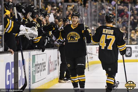 Extended highlights of the pittsburgh penguins at the boston bruins. What we learned: Bruins sweep Penguins - Bruins Daily