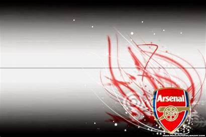 Arsenal Football Club Background Backgrounds Hipwallpaper