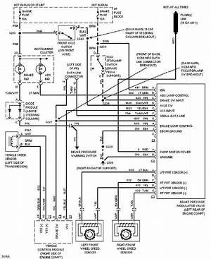 1998 Chevy Suburban Brake Switch Wiring Diagram 26520 Archivolepe Es