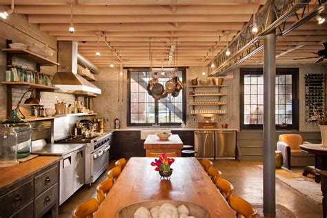 extraction cuisine restaurant 5 exceptional carriage house conversions projects