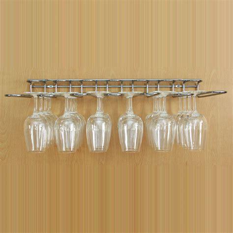 wine glass rack wine glass rack free enchanting cabinet stemware