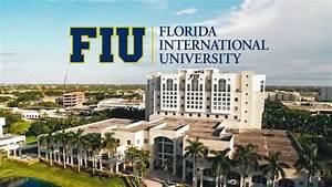 Florida International University - YouTube