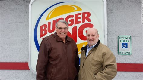 sofa king burger owner the costs of a minimum wage hike jan 22 2014