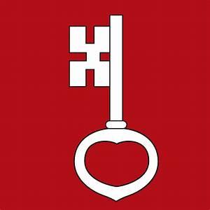 Olde Metal Key Clip Art at Clker.com - vector clip art ...