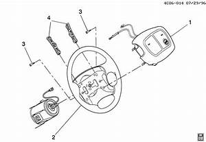 2006 Buick Lucerne Fuse Box  Buick  Auto Wiring Diagram