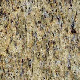 granite countertops by bell in beloit ks manhattan ks