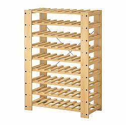 Range Bouteilles Ikea