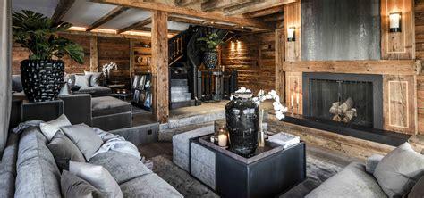 chalet projects eric kuster metropolitan luxury
