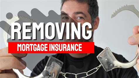 The fha requires mortgage insurance for all loans, which comes with an annual premium and » more: Removing mortgage insurance - YouTube