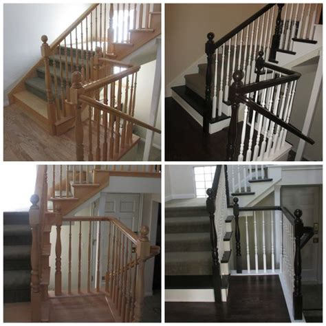 pinterest the worlds catalog of ideas general stair