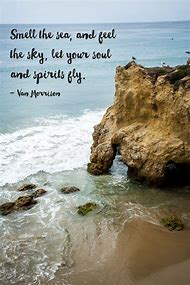 Best Beach Quotes Ideas And Images On Bing Find What Youll Love