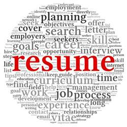 resume writing services county nj all about writing