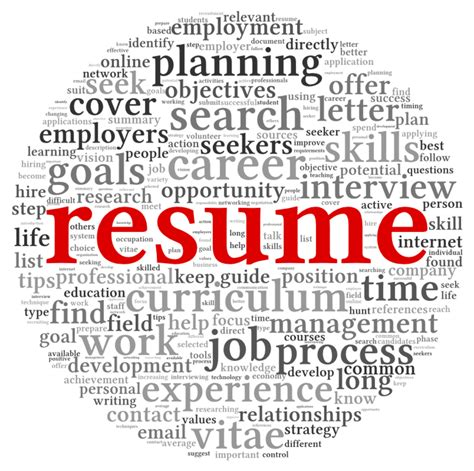 Resume Writers Nyc by Best Resume Writers Nyc Can Offer