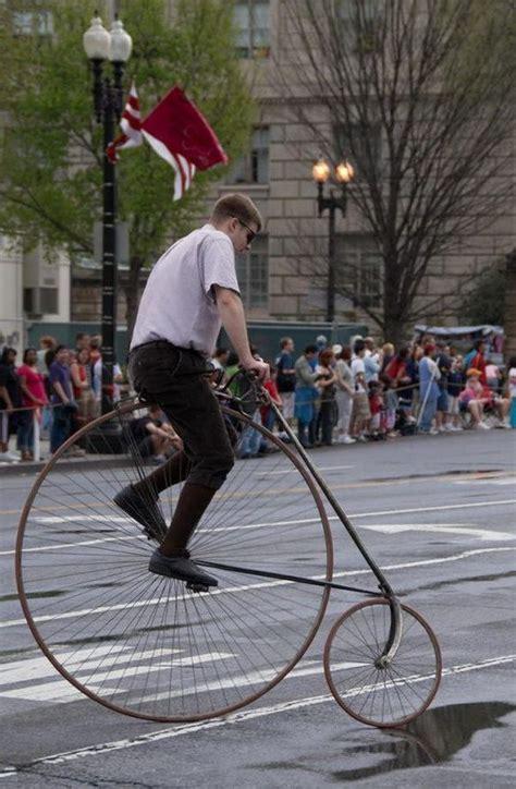 lustige fahrrad bilder ausgefallene fahrraeder sunny