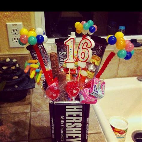 good 16 birthday gift ideas eskayalitim