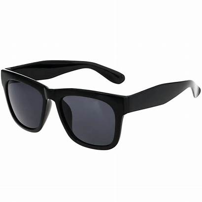 Korean Glasses Sunglasses Celebrity Round Face Tide