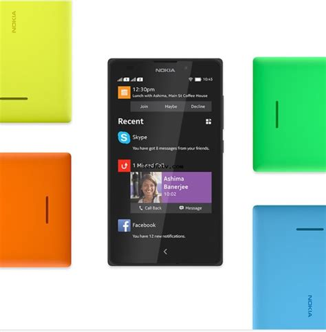 android price xl nokia android phone price newhairstylesformen2014