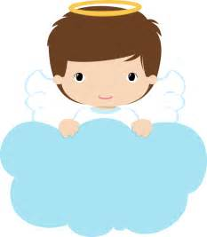 Baptism Decoration Ideas For Boy by 4shared Exibir Todas As Imagens Na Pasta Angels Boys