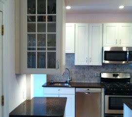 kitchen cabinets on a budget home clickconstruction llc clickconstruction 8111