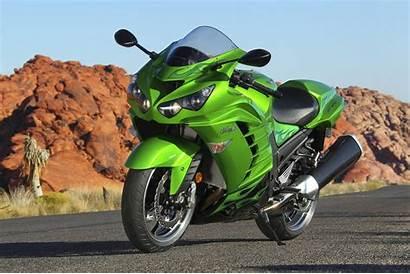 Hayabusa Bike Suzuki Superbike Muscle Motorcycle Gsx