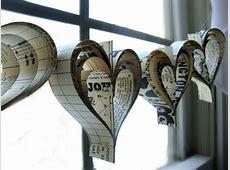 De De Madera Del El Febrero Amistad Amor De Y Febrero La En 14 Arreglos Dia 14 Para Caja 4
