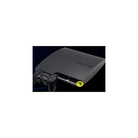 how to fix yellow light of death ps3 slim playstation 3 ps3 yellow light of death ylod repair