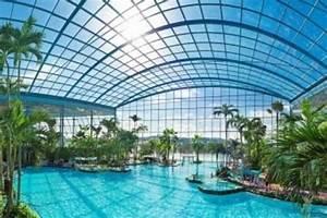 Koi Sauna Sinsheim : panorama palmenparadies bild von thermen badewelt sinsheim sinsheim tripadvisor ~ Frokenaadalensverden.com Haus und Dekorationen