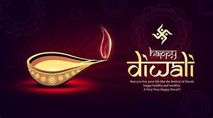 Happy Diwali 2016 HD Wallpapers, Photos, Pictures, Images ...