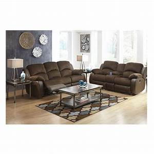 lease 2pc parker sofa and loveseat aaronscom shop for With sectional sofas aarons