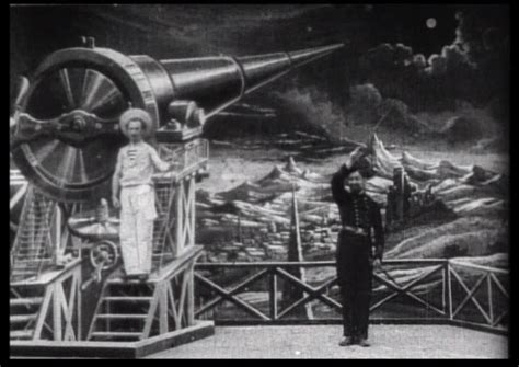 george melies essay kino pravda essays on film the earliest science fiction