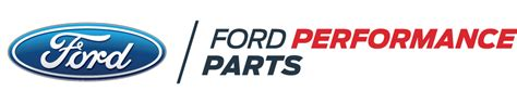 ford performance parts emissions compliance ford performance parts
