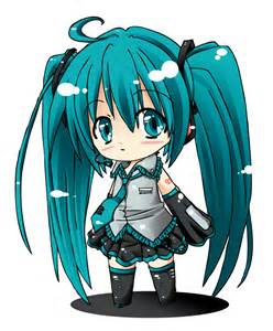 Image Personal X Reaper X Chibi Miku Png The Call Of