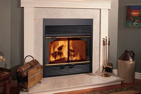 zero clearance fireplace se36 zero clearance security fireplace by obadiah s woodstoves