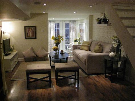 Furniture Virtual Room Designer Ikea Design Ideas Ikea