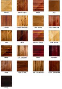 pdf diy domestic wood download google woodworking