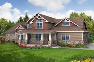 craftsman style home plans craftsman house plans craftsman home plans craftsman