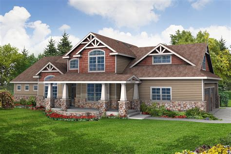 story house plans luxury home designs
