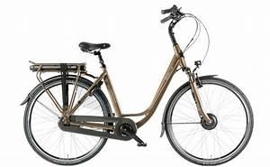 Stella E Bike : elektrische fiets kopen stella de grootste e bike ~ Kayakingforconservation.com Haus und Dekorationen