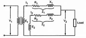 parallel operation of transformers with unequal voltage With wiring 24v transformers in parallel