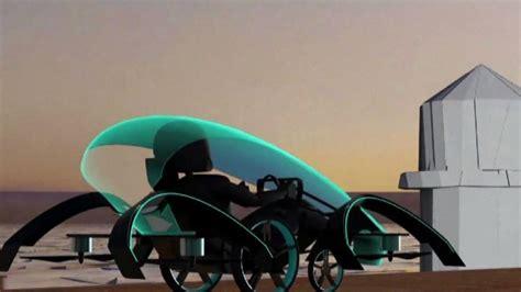 Macchine Volanti Futuro Macchine Volanti In Giappone Il Ritorno Al Futuro 232 Per