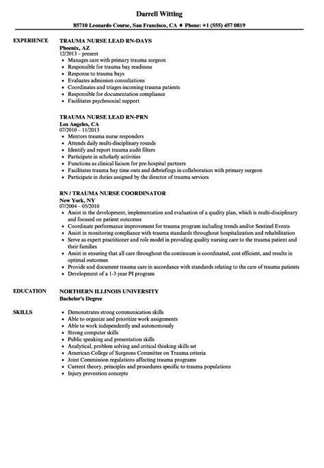 Reporter Description For Resume by 10 Speaking Resume Sles Payment Format