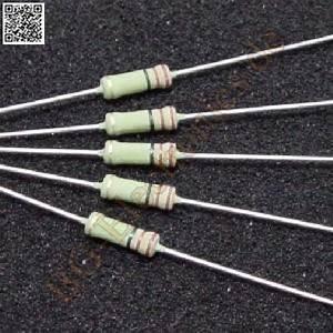 Schaltkreise Berechnen : 10 x 220 k 2 w 5 220 kohm widerstand resistor pr02 ~ Themetempest.com Abrechnung
