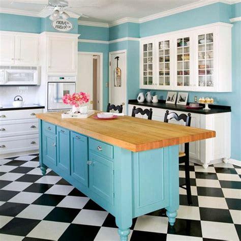 Flooring Ideas For Kitchen - die moderne kochinsel in der küche 20 verblüffende ideen für küchen design archzine net
