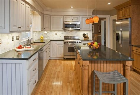 cost of cabinet refacing versus new cabinets popular kitchen average cost to reface kitchen cabinets